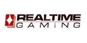 RTG – Realtime Gaming