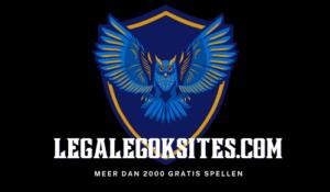 legale goksites in Nederland
