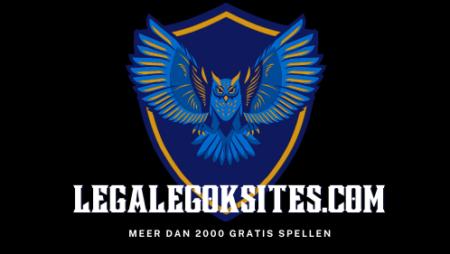 Vereniging Legale Goksites Nederland