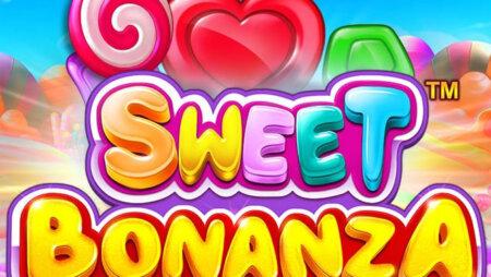 Bonus Sweet Bonanza